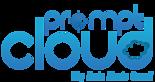 PromptCloud's Company logo