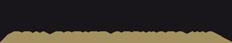 Prompton Real Estate Services's Company logo