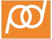 Pronics Digital's Company logo