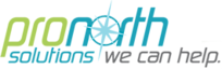 Pronorth Solutions's Company logo