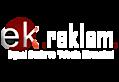Ekreklam's Company logo