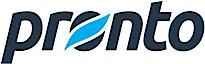 Pronto Marketing's Company logo