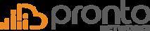 Pronto Networks's Company logo