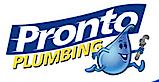 Prontoplumbing's Company logo