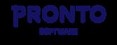 Pronto-Software's Company logo
