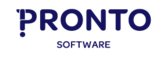 Pronto-Plus, Org's Company logo