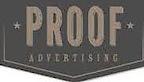 Proof Advertising's Company logo