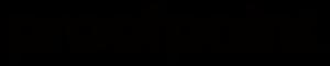 Proofpoint's Company logo