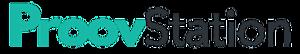 ProovStation 's Company logo