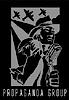 Propaganda Group's Company logo