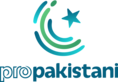 ProPakistani's Company logo