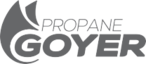 Propane Goyer's Company logo