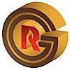 Propane Grg's Company logo