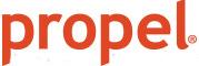 Propel Software Corporation's Company logo