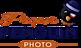 Proper Penguin Photography Logo