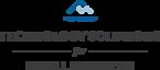 Tandemlegalgroup's Company logo