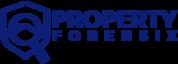Property Forensix's Company logo