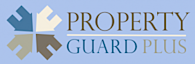 Property Guard Plus's Company logo