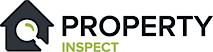 Property Inspect's Company logo