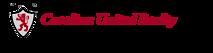 Property Management Charlotte Nc's Company logo