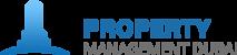 Property Management Dubai's Company logo