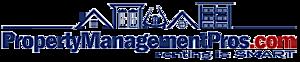 Property Management Pros's Company logo