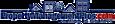 Property Management Pros's company profile