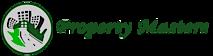 Property Masters's Company logo