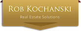 Property Match Makers's Company logo