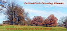 Property Of Cottonwoodcountrykennel's Company logo