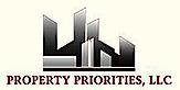Propertypriorities's Company logo