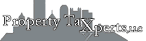 Property TaXperts's Company logo
