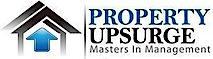 Property Upsurge's Company logo