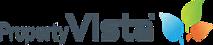 Property Vista's Company logo