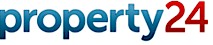 Property24's Company logo