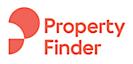 Propertyfinder's Company logo