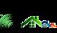 Noida House's Competitor - Propertysignals logo