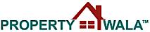 PropertyWala's Company logo