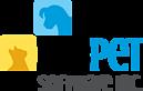 Propet Software's Company logo