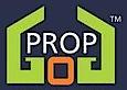 Propgod's Company logo