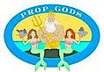 Propgods's Company logo