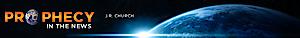 Prophecyinthenews's Company logo