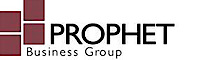 Prophet Business Group's Company logo