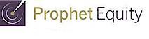 Prophet Equity's Company logo