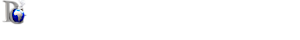 Prophet Felice Garr Outreach Ministry's Company logo