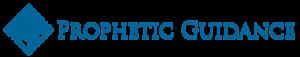 Propheticguidance's Company logo