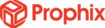 Bizview Systems's Competitor - Prophix logo