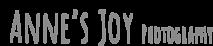 Annesjoy's Company logo