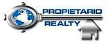 Propietario Realty Llc - South Florida Real Estate's Company logo