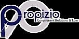 Propizio's Company logo